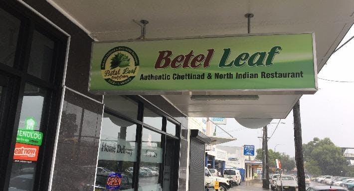 Betel Leaf Sydney image 2
