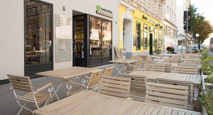 Westpol Wien image 9