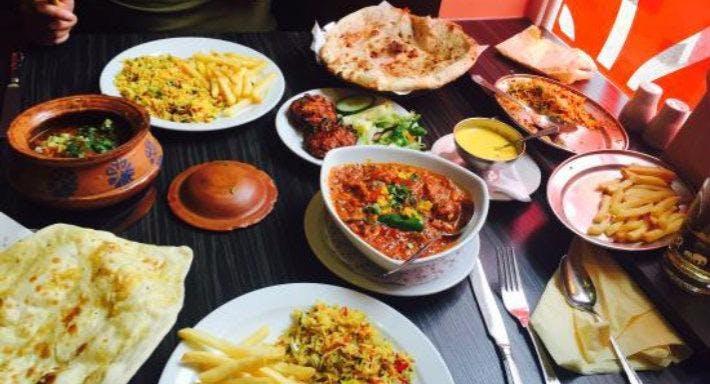 Akash Restaurant Hull image 2