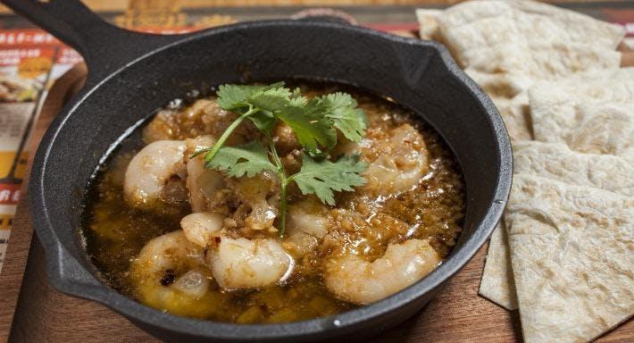 Cali Mex Bar & Grill – Sai Kung Hong Kong image 2