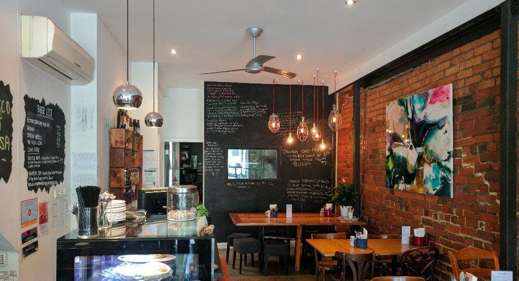 Miss Marmalade Melbourne image 1