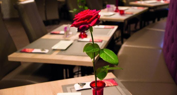 Lotus Sakura Heerenveen image 2