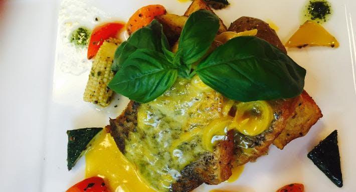 Cucina Restaurant Singapore image 1