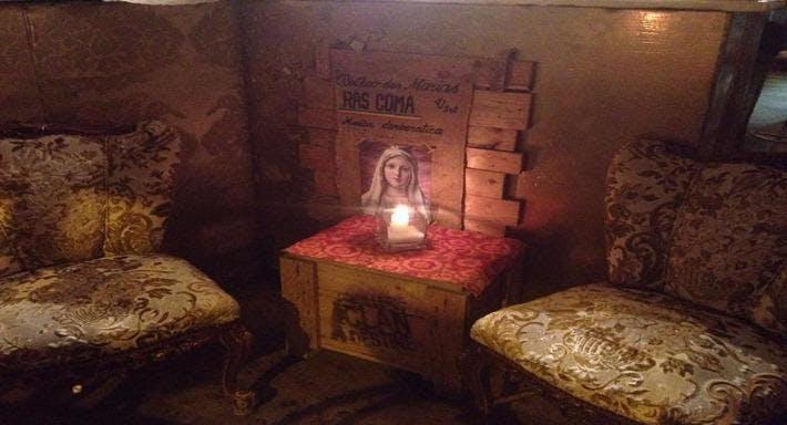 Buteco Das Marias Ravenna image 5
