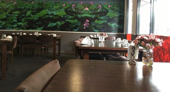 Vietpearl Cafe Perth image 3