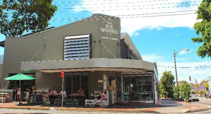 Via Alta Sydney image 2