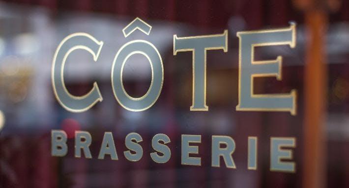 Côte Brasserie - St Albans St Albans image 6
