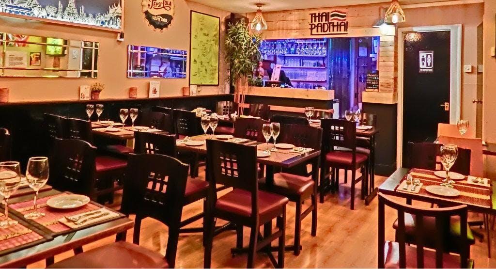 Thai Pad Thai Brighton image 1