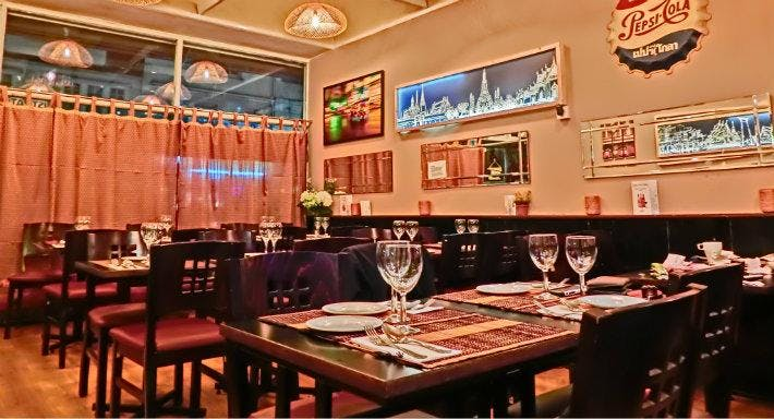 Thai Pad Thai Brighton image 3