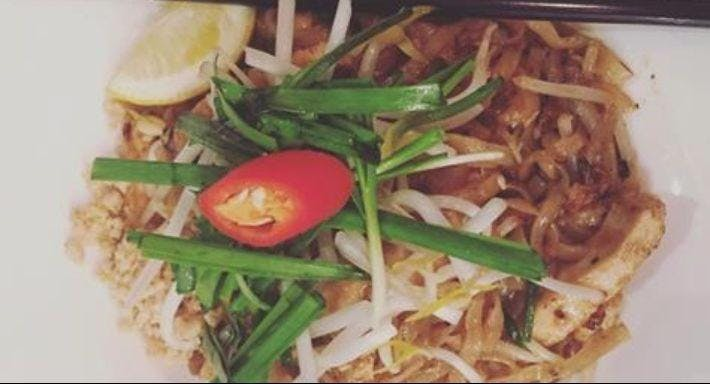 Paste Thai Restaurant Perth image 3