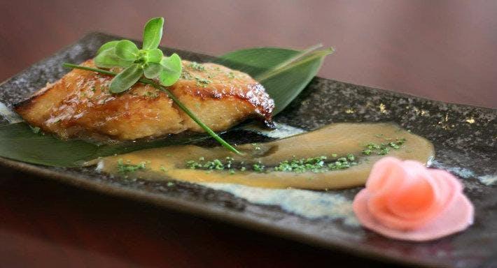 Sushi Inn London image 6