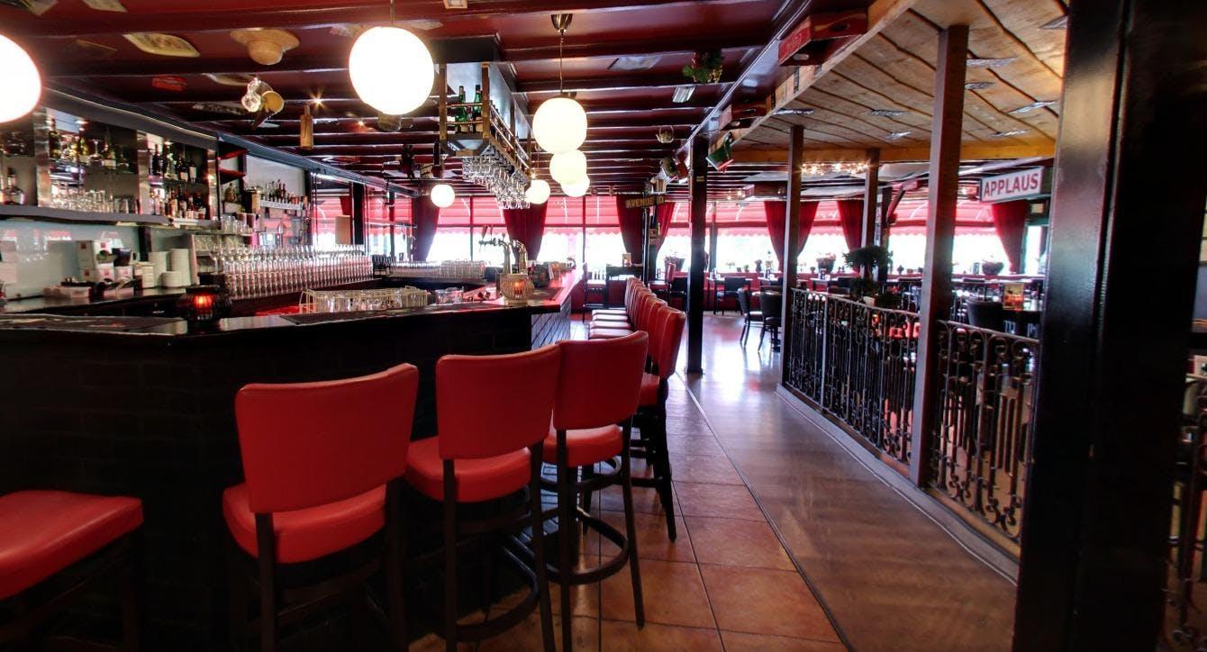 Steakhouse Amadeus Ede Ede image 3