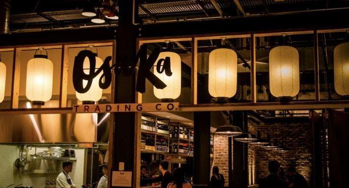 Osaka Trading Co. Sydney image 3