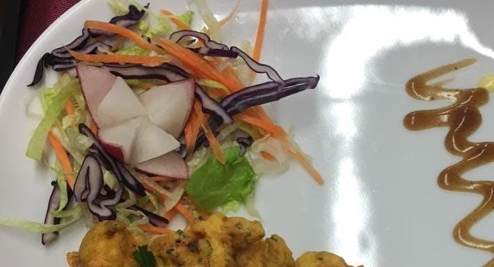 Kathmandu Nepalese Cuisine London image 5