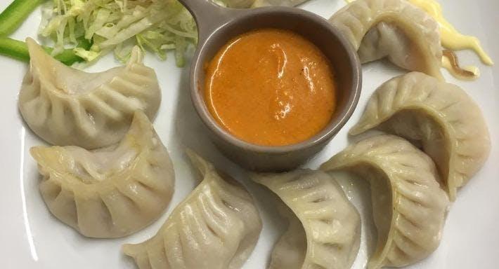 Kathmandu Nepalese Cuisine London image 3
