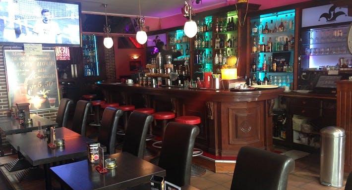 Joker Hamburg image 1