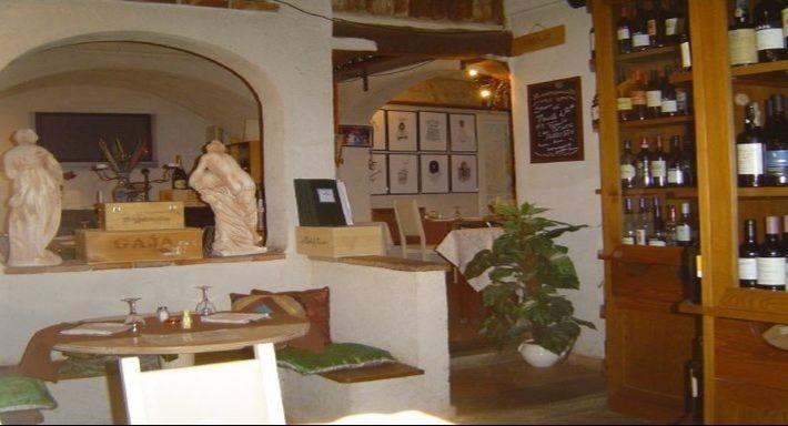 La vecchia Versilia Camaiore image 1