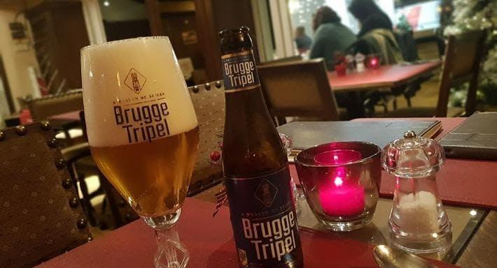 Hog Beer Bergamo image 3