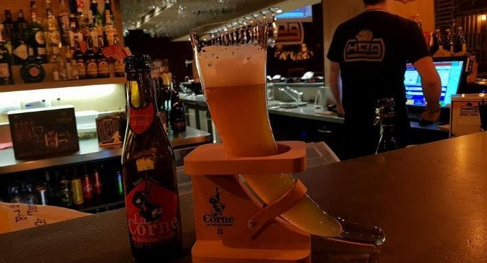 Hog Beer Bergamo image 2