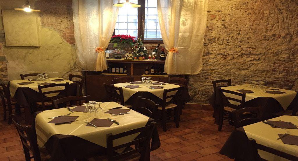 La Vecchia Venezia Livorno image 1