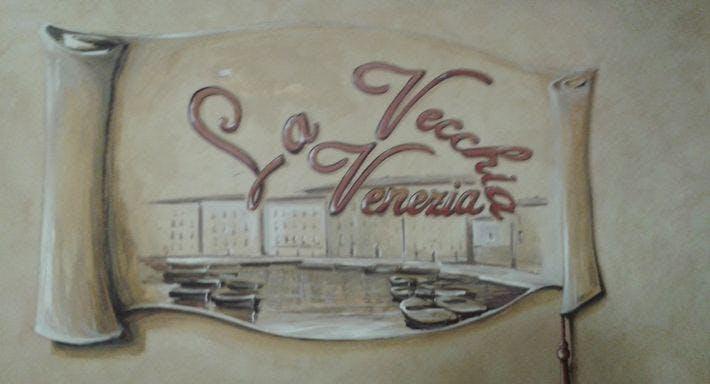 La Vecchia Venezia Livorno image 5