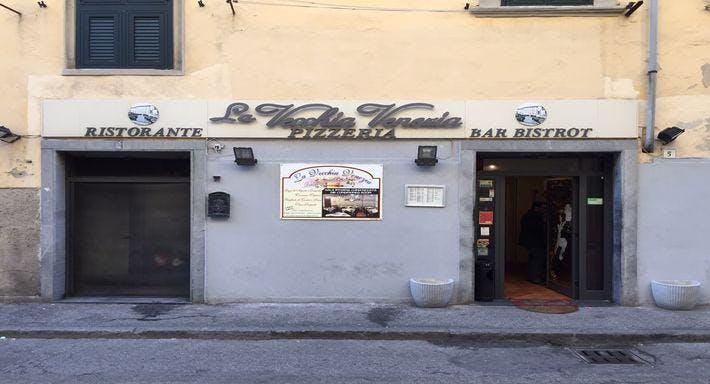 La Vecchia Venezia Livorno image 3