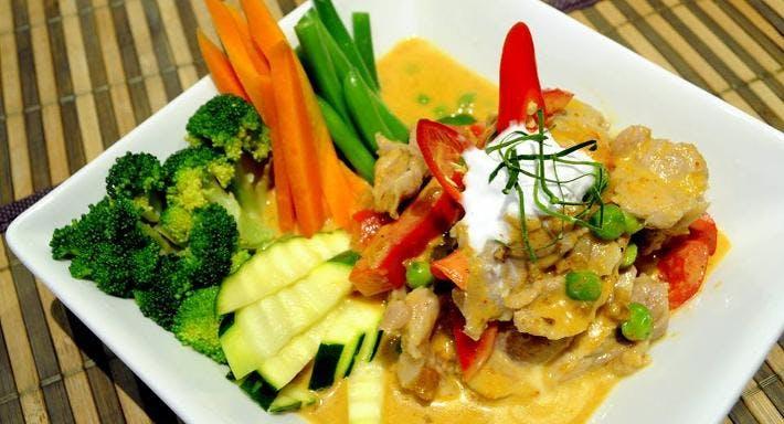 Chef House Contemporary Thai Cuisine Gold Coast image 5