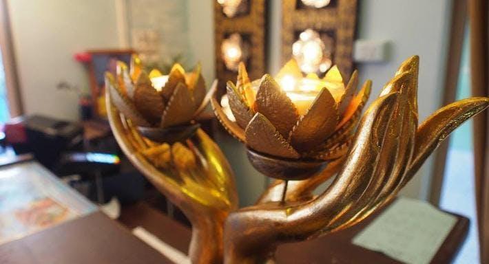 Chef House Contemporary Thai Cuisine Gold Coast image 4