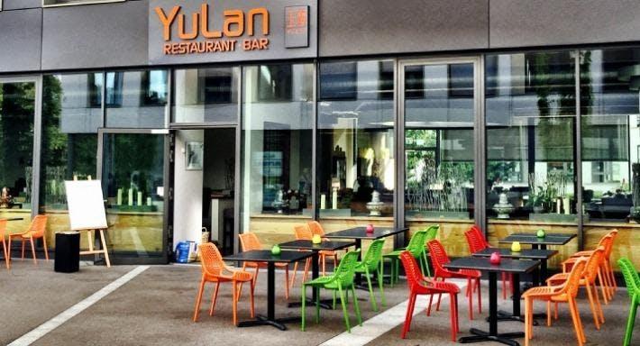 Yulan München image 2