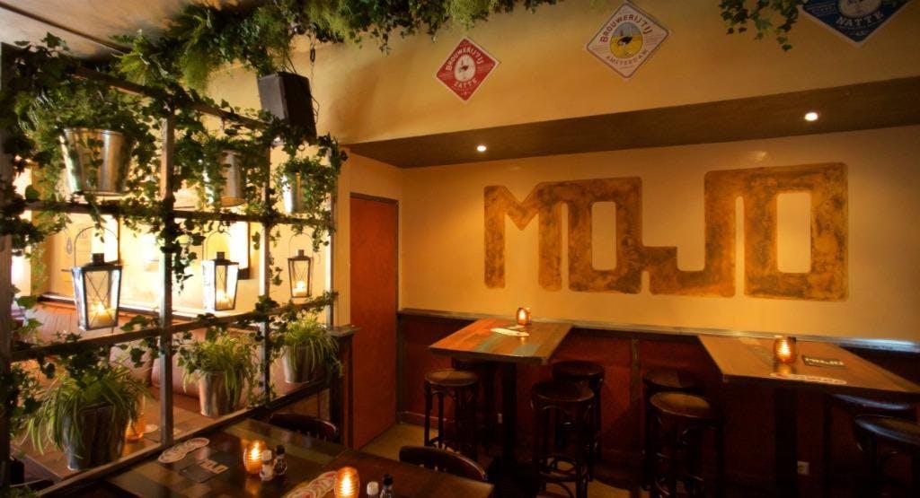 Mojo Amsterdam Amsterdam image 1