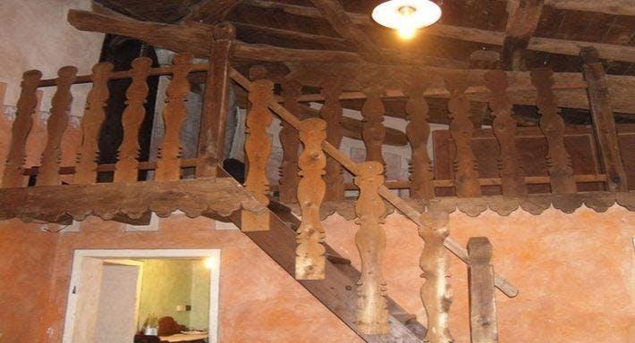 Aquila Rossa Brescia image 12
