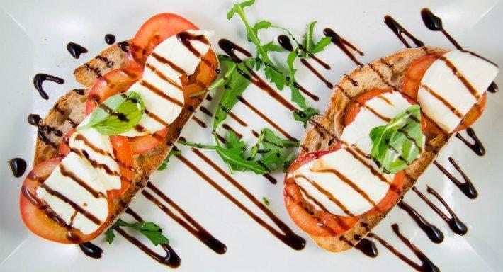 Grill Steak Seafood Melbourne image 3