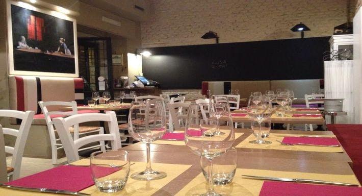 Cuoco & Camicia Roma image 3
