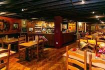 Best Mexican Restaurants In Southampton