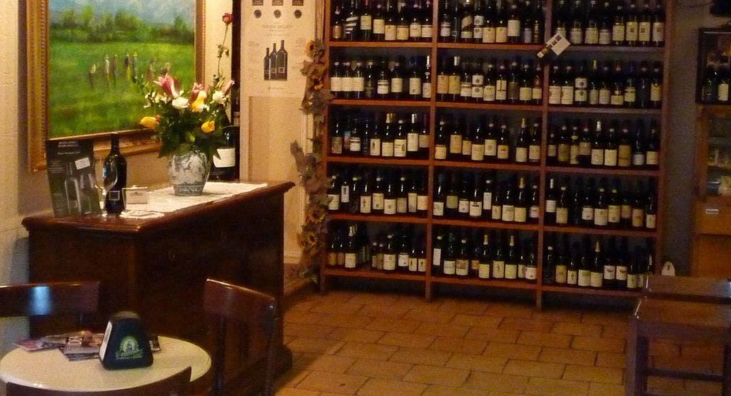 Osteria Italia Cuneo image 1