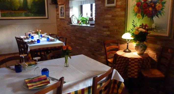 Osteria Italia Cuneo image 2
