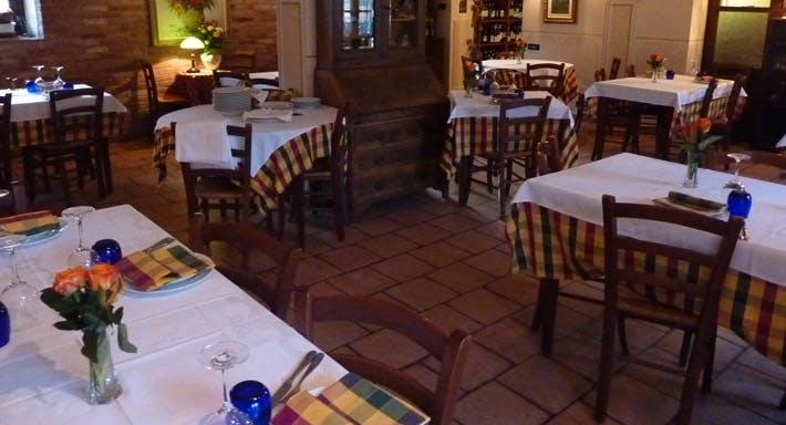 Osteria Italia Cuneo image 3