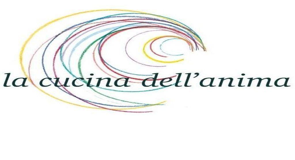 La Cucina Dell'Anima Ravenna image 1