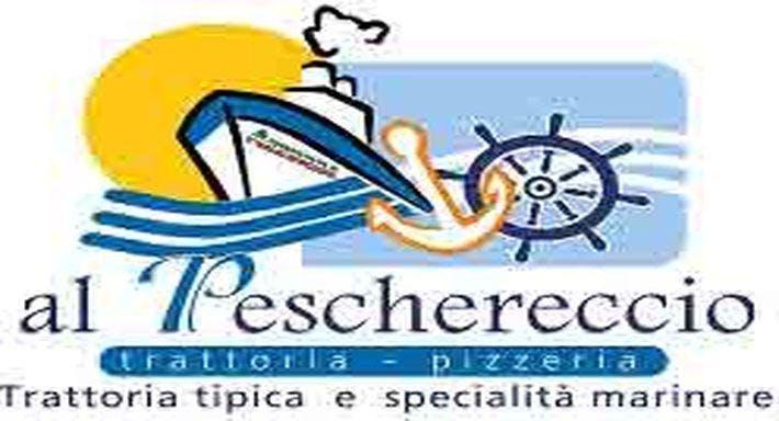 Al Peschereccio Aci Catena image 1