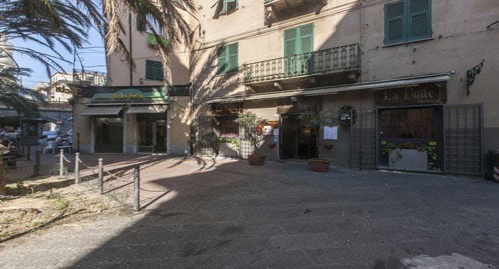 La Botte Genova Genova image 13