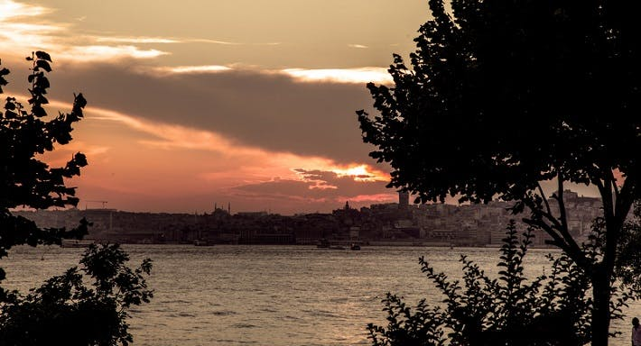 Why Not ? İstanbul image 5