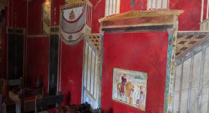Caupona Pompei image 3