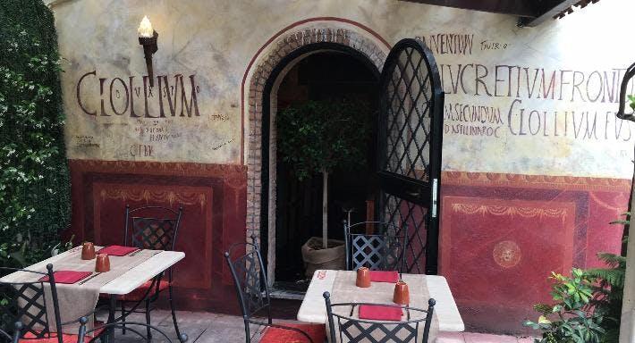 Caupona Napoli image 11