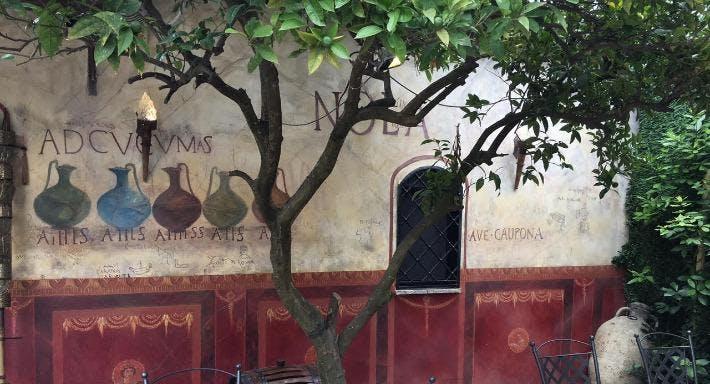 Caupona Napoli image 12