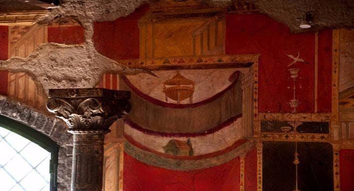 Caupona Napoli image 2
