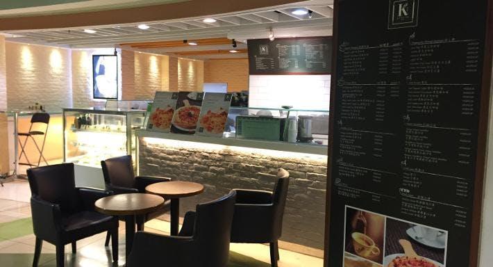 Kravin Cafe Hong Kong image 3