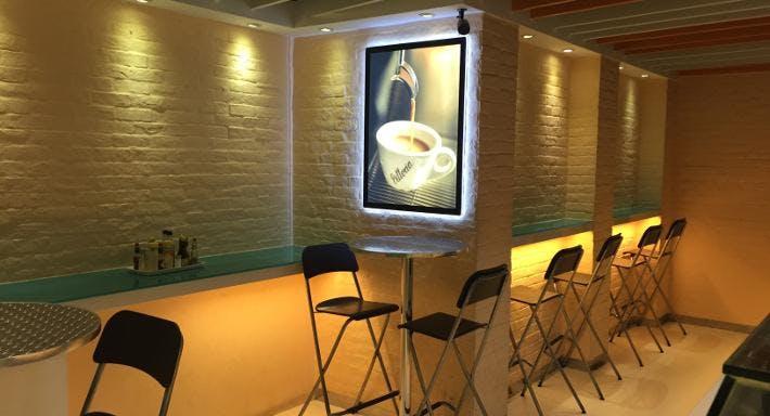 Kravin Cafe Hong Kong image 4