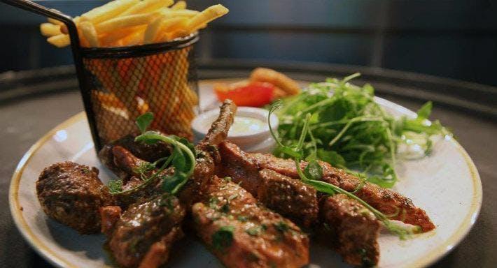 Yumn Brasserie Croydon image 2