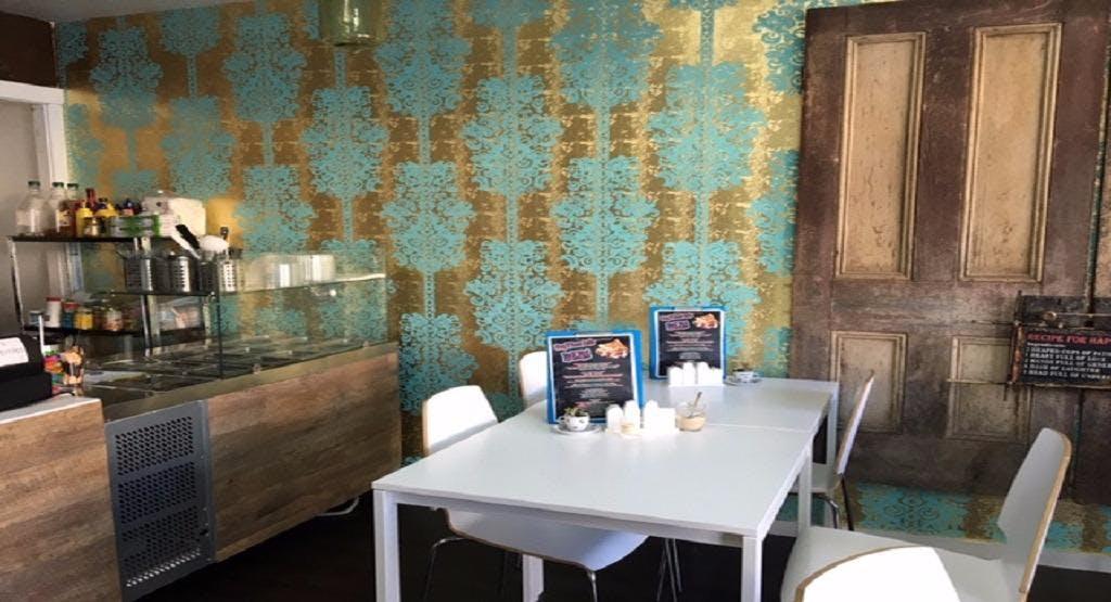 Mug N Bean Cafe Shellharbour image 1