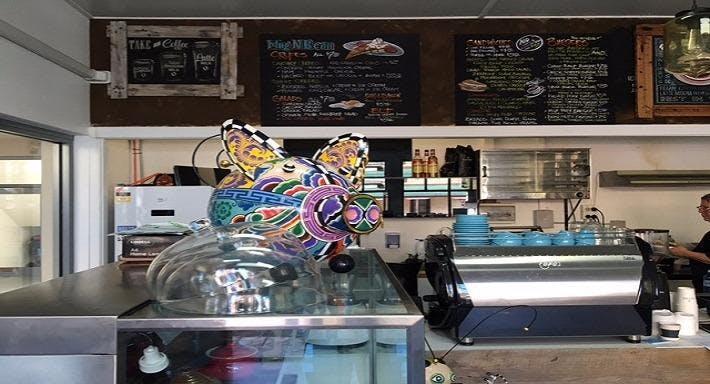 Mug N Bean Cafe Shellharbour image 3